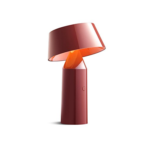 bicoca–Lámpara de mesa
