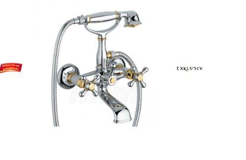 exclusive-lusso-rubinetto-da-vasca-rustico-2della-maniglia-rubinetto-per-bagno-con-doccia-retr-ostyt
