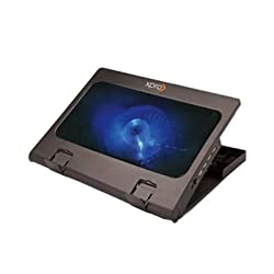 Xpro Xp-277 Laptop Cooling Pad