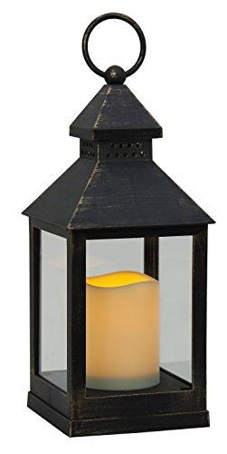 stella-lanterna-led-tremolante-materia-plastica-acrilico-batteria-timer-alimentato-scatola-a-quattro