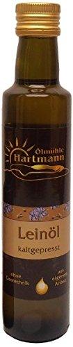 olmuhle-hartmann-gbr-leinsamenol-250-ml