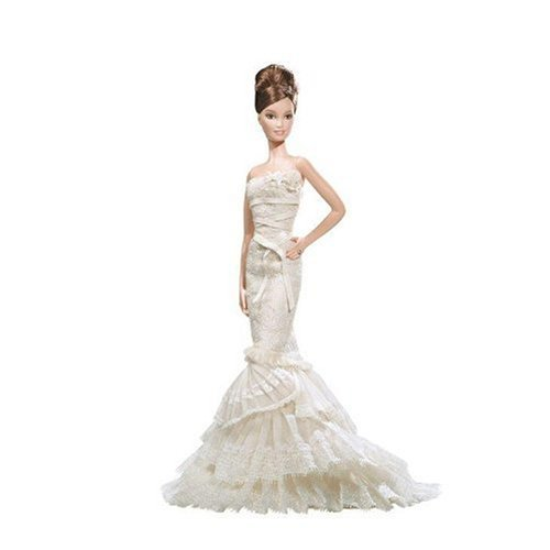 barbie-collector-vera-wang-l9652