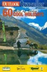 60-Cool-Holidays-In-India
