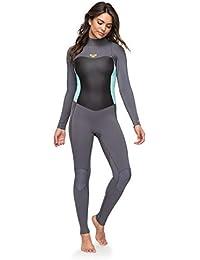 esTraje Surf esTraje Mujer Surf Mujer RoxyRopa Surf Amazon Amazon Amazon esTraje RoxyRopa ONnwv0m8
