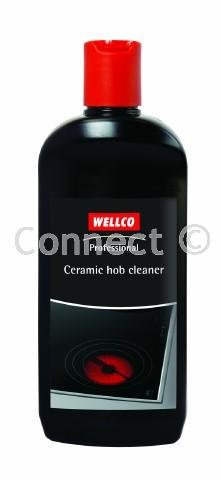 wellco-professional-ceramic-glass-halogen-hob-cleaner-250ml