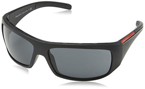 Prada-Sport-Sunglasses-Mod01LS