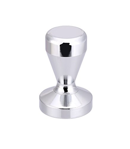 Vicloon Espresso Coffee Tamper Stainless Steel 51mm