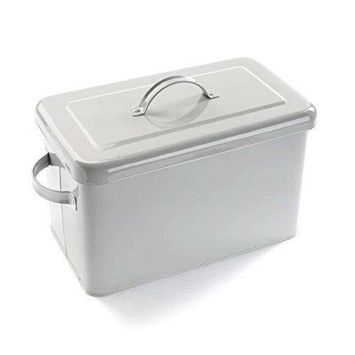 versa-20410237-white-vintage-bread-bin