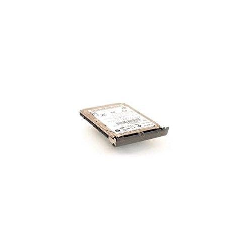 microstorage-750gb-7200rpm-750gb-sata-disco-duro-sata-0-60-c-40-60-c-5-90-5-90-dell-latitude-d620-tr
