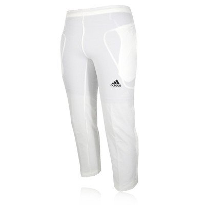 Adidas Junior ClimaCool Cricket Pantalon