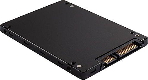Micron MTFDDAK1T0TBN-1AR1ZABYY Solid State Drive bis 8TB Speicher (Ssd 8tb)