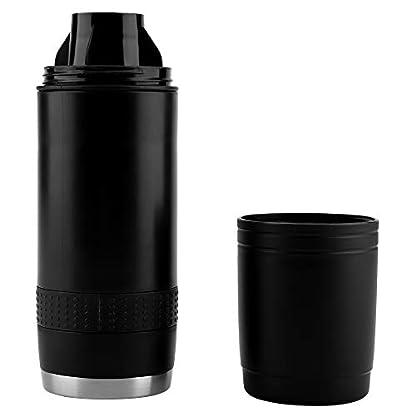 Kaffeemaschine-Kaffeemaschine-Manuelle-Kaffeemaschine-Tragbare-Druck-Espressomaschine-Handheld-Espressomaschine-Fr-Heimreisende