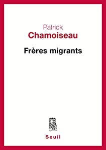 """Afficher """"Frères migrants"""""""