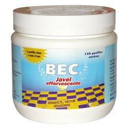javel-bec-effervescente-x150