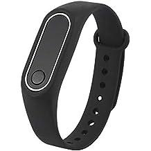 design innovativo 9466c 96721 Amazon.it: bracciale antistatico