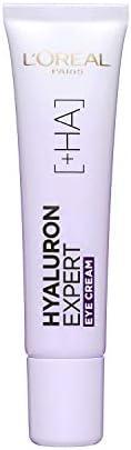 L'Oréal Hyaluron Expert Eye Cream, 1