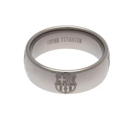 fc-barcelona-super-ring-titan-kleinen-super-titan-ring-ultra-kratzfest-displaybeleuchtung-r-in-einer