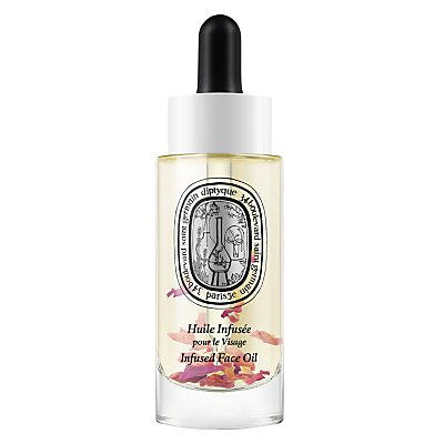 diptyque-infused-face-oil-30ml