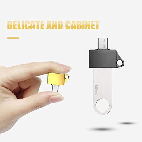1pc-ultra-usb-potabile-metallo-adattatore-micro-usb-20-otg-per-il-dispositivo-android-colore-della-p