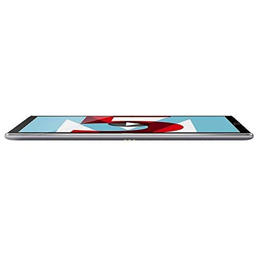 Huawei MediaPad M5 10.8 - 7