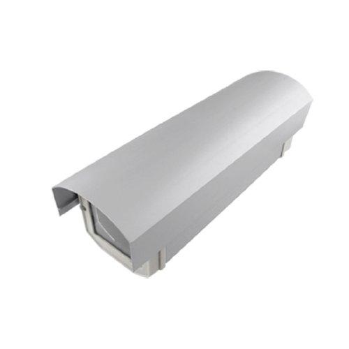 sourcingmapr-coque-en-alliage-daluminium-de-securite-cctv-camera-exterieure-de-surveillance-cas-loge