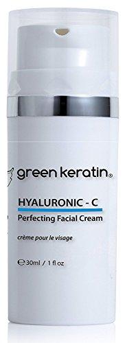 hyaluronique-c-creme-beaute-pour-visage-acide-hyaluronique-vitamine-c-30-ml