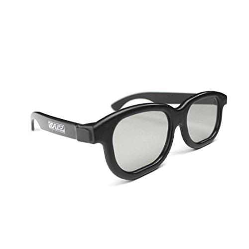 Preisvergleich Produktbild getDigital 2D-Brille
