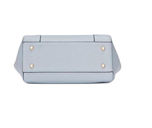 Ali Borsa Bag Moda Borse Grandi Signore Bag Pacchetto Pacchetto Della Carta Del Pacchetto Del Telefono Del Sacchetto Di Ammissione Blue