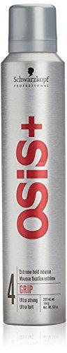 Schwarzkopf, Laca - 200 ml