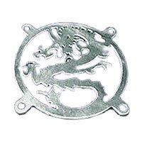 sunbeam-shinny-fan-grill-dragon-fg80-d-grille-pour-ventilateur-argent-ee