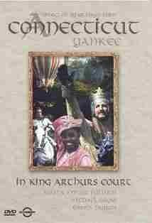 A Connecticut Yankee In King Arthur's Court [DVD] by Keshia Knight Pulliam
