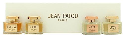 """.""""Jean"""