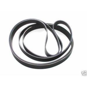 Contitech 144001958 9PHE 1860 Multi V Courroie de rechange pour sèche-linge