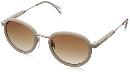 Tommy Hilfiger Sonnenbrille 1307/S JDZ4K50 (50 mm) Beige, 50 Preisvergleich