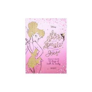 Mad Beauty – Calendario Adviento Campanilla Disney – 1 unidad