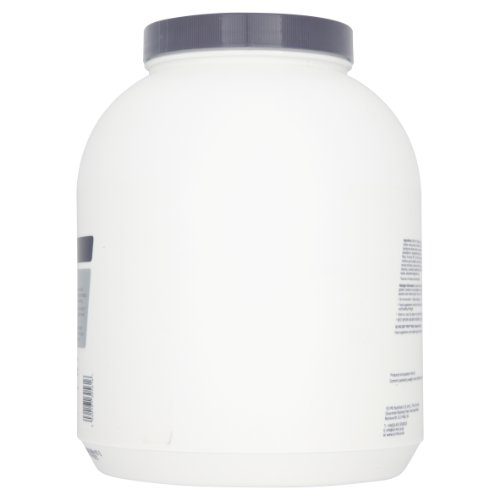 SCI-MX Nutrition Diet Pro Meal 2 kg Strawberry – High protein meal shake with diet-support nutrients