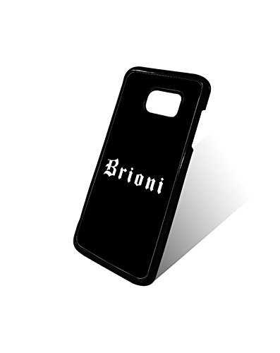 brand-samsung-galaxy-s7-edge-case-cover-brioni-metallica-pattern-design-for-galaxy-s7-edge-tough-bri
