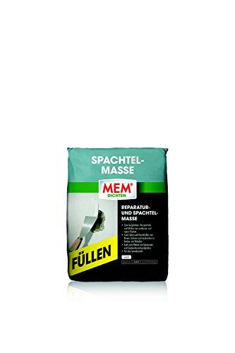 mem-spachtelmasse-fullen-5-kg
