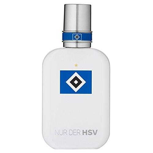 HSV Eau De Toilette Spray 50 ml, 1er Pack (1 x 50 ml) -
