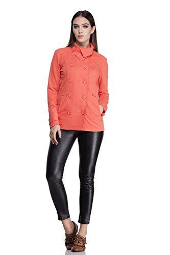 Femella Women's Jackets