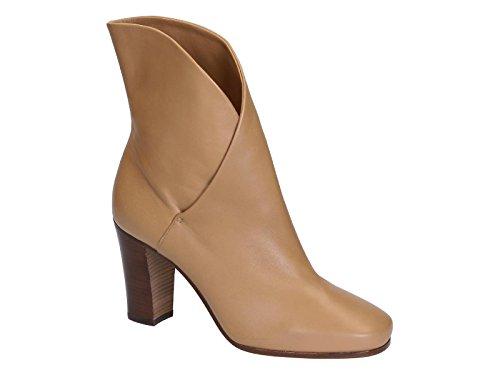 celine-stivaletti-donna-319583nhbc04fg-pelle-marrone