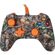 power-a-realtree-mini-pro-ex-wired-controller-timber-xbox-360-by-bda