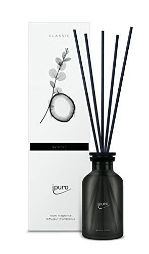 ipuro classic Raumduft noir, 75 ml