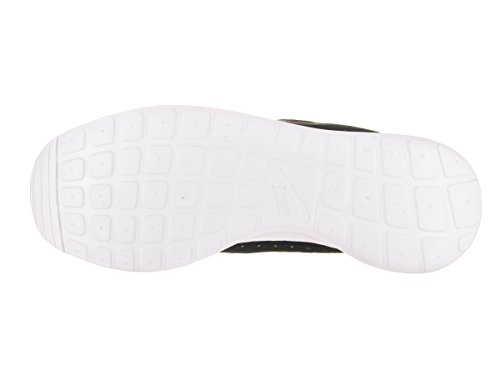 Nike Herren Roshe One Se Sneaker Schwarz