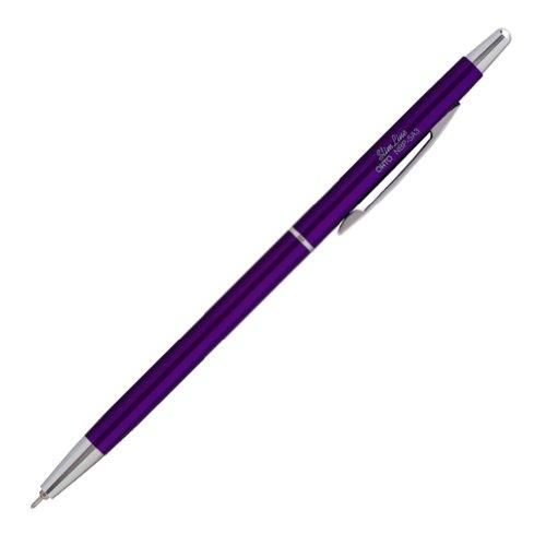 Ohto Slimline Kugelschreiber violett