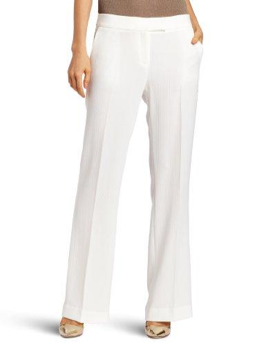 anne-klein-da-donna-pantalone-taglia-38-colore-bianco