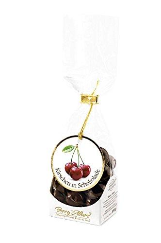 dragierte-kirschen-in-bitter-schokolade-100g