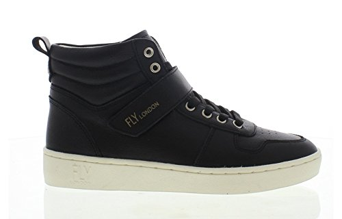 fly-london-mida-womens-mid-heel-black-38-eu