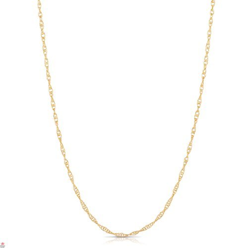 gorgeous-womens-18-rope-chain-10k-yellow-gold-for-pendant-new-with-tag-by-nissoni-jewelry