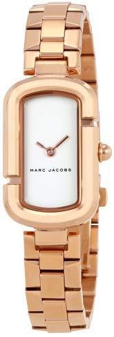Marc Jacobs MJ3505 Montre Femme